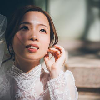 20180111 wedding