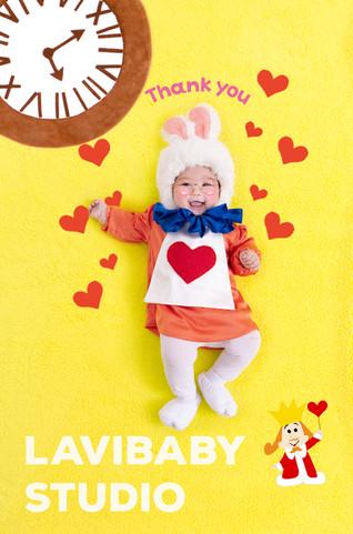 爱丽丝兔子5.jpg
