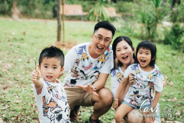 20200517CS_Family-143.jpg
