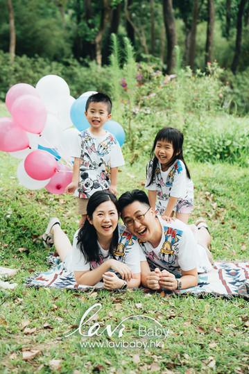 20200517CS_Family-174.jpg