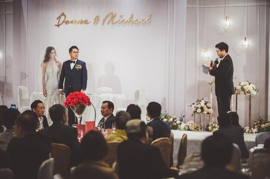 20181125DM_Banquet_Snap-1728.jpg