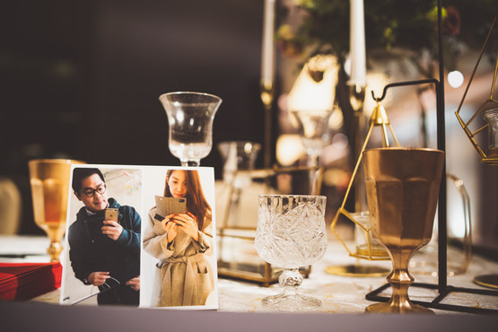 20181125DM_Banquet_Snap-1506.jpg