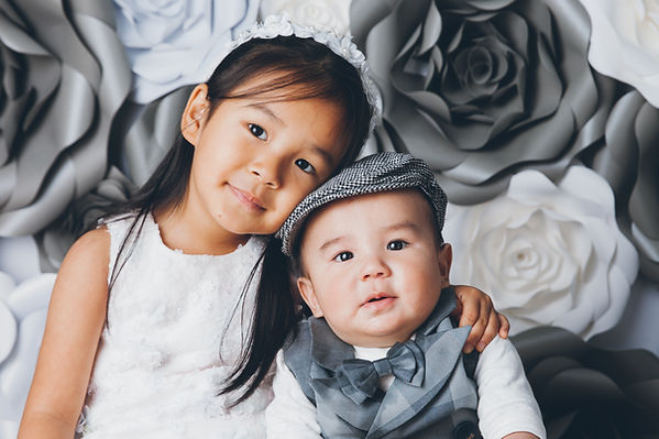 outdoor family photography, 戶外家庭相-主題拍攝