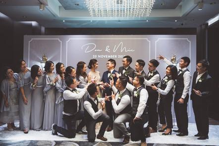 20181125DM_Banquet_Snap-1567.jpg