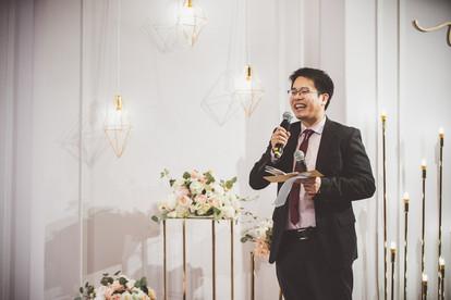 20181125DM_Banquet_Snap-1724.jpg