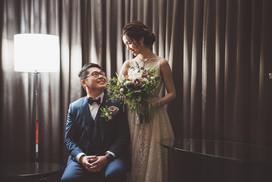 20181125DM_Banquet_Snap-1527.jpg