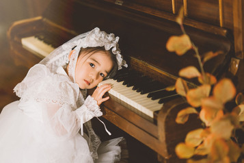 20210429Migual_Princess-145.jpg