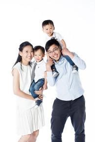 20180504Ling&KL family-191.jpg