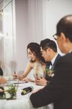 20181125DM_Banquet_Snap-1764.jpg