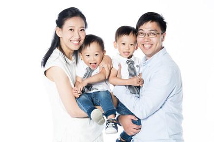20180504Ling&KL family-185.jpg