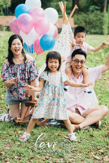20200517CS_Family-030.jpg