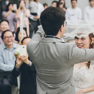 20180304_Wedding