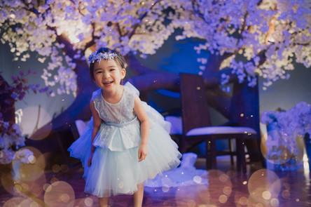 20210429Migual_Princess-044.jpg
