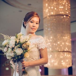 20180106_wedding