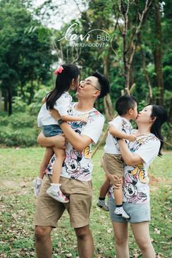 20200517CS_Family-147.jpg