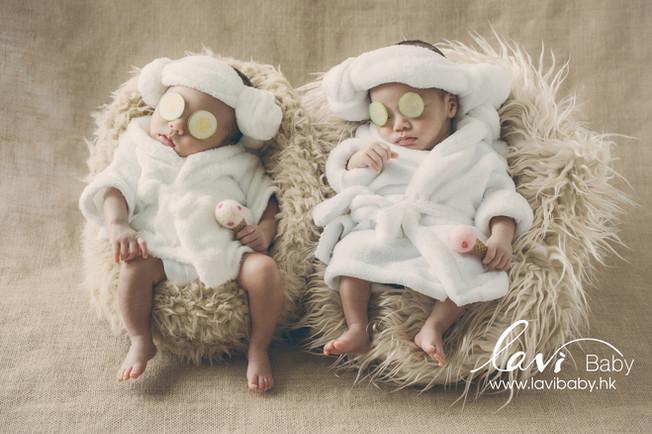 20181115NB-Twins-124.jpg