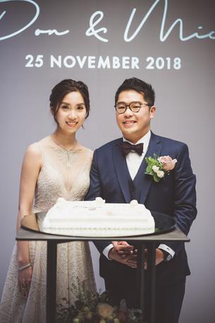 20181125DM_Banquet_Snap-1556.jpg