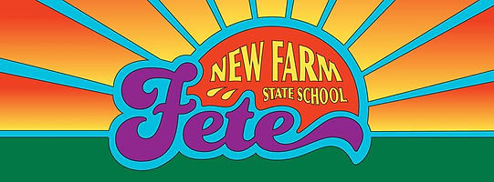 New-Farm-State-School-Fete.jpg