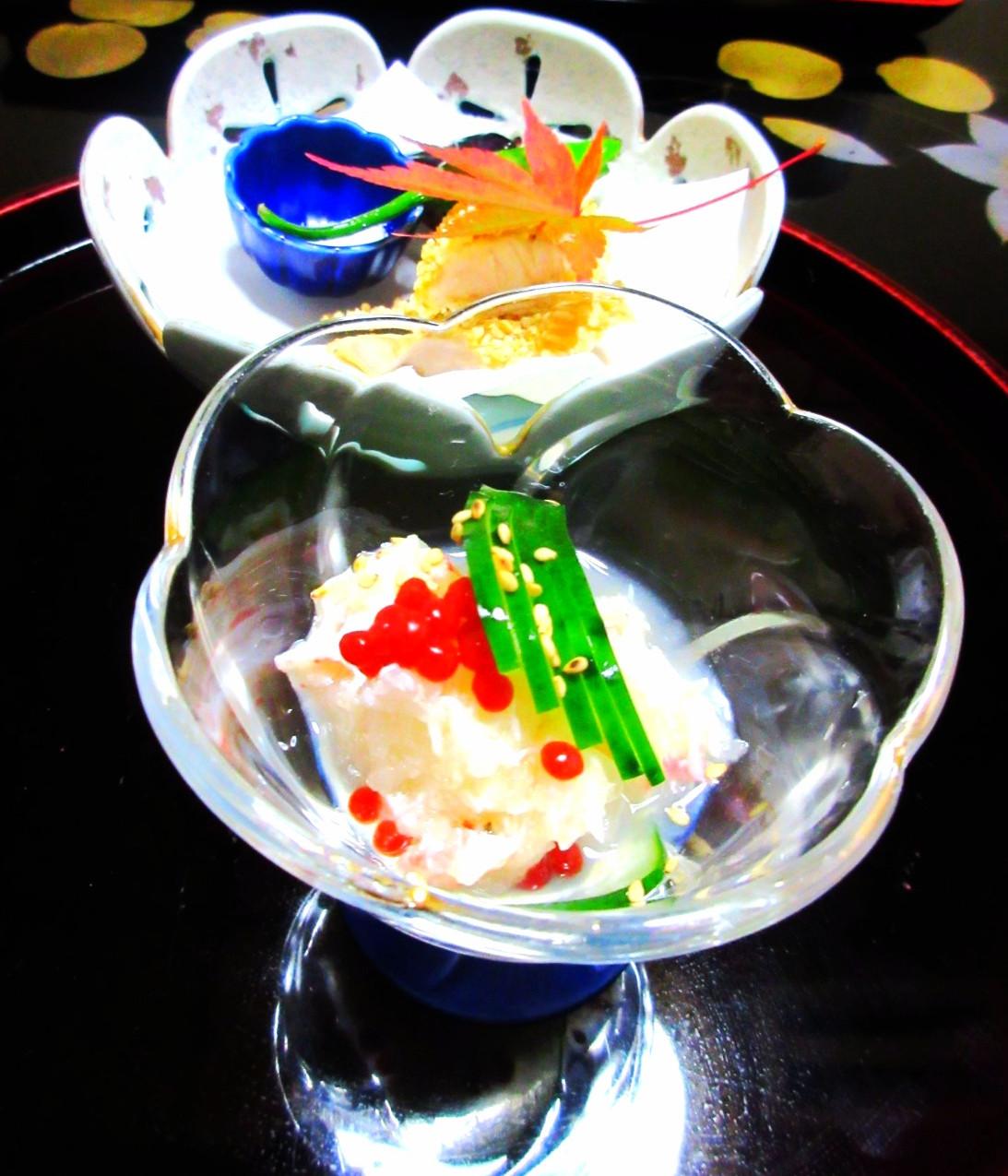お料理1_edited