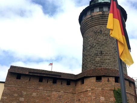 ドイツ旅行 ⑤