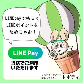 topotylinepay.jpg