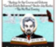 Amidei Faustus D Final Website.jpg