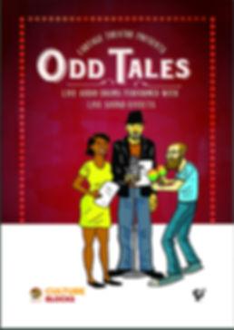 Fall-OddTales-postcard-4x6.jpg