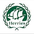 Herries_featured_260x150.jpg