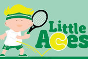 LittleAces260x150.jpeg