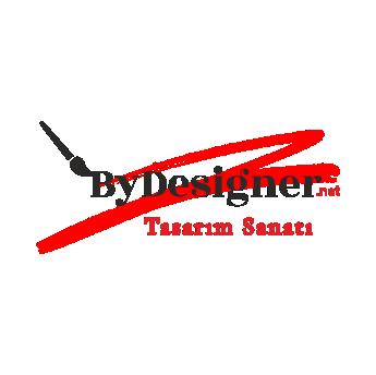 logo tasarımı