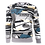Thumbnail: Stone Island Sweater
