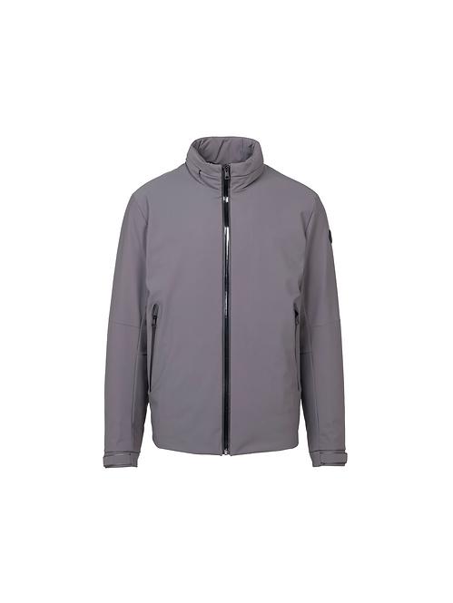 Moncler Windbreaker Grey