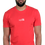 Thumbnail: Dsquared2 Icon T-shirt Red