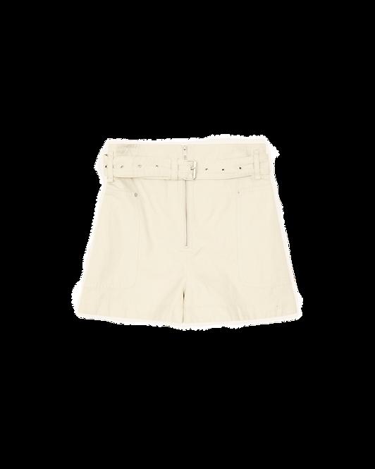Isabel Marant Parana Shorts