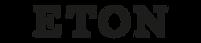 Eton-Shirts-logo-2.png
