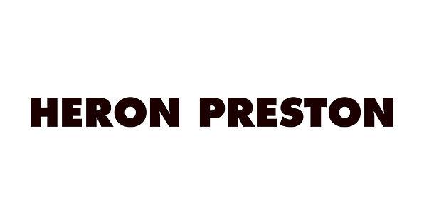 heron_preston_logo.jpg