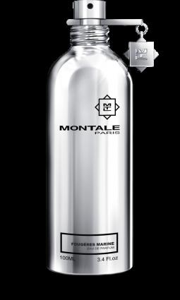 Montale Fougères Marine