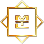 thebrand-logo-big.png