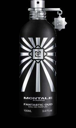 Montale Fantastic Aoud
