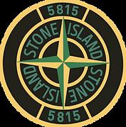 logo_stone_island.png