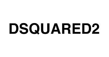 dsquared_logo_1.jpg