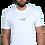 Thumbnail: Dsquared2 Icon T-shirt White