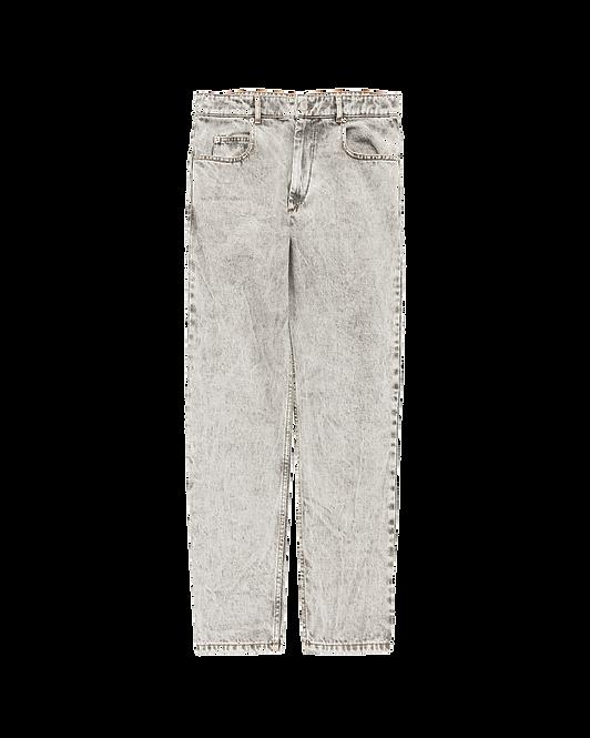 Isabel Marant Neasr Jeans Grey