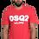 Thumbnail: Dsquared2 T-shirt Red