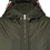 Thumbnail: Moncler GRIMPEURS Windbreaker Dark Green