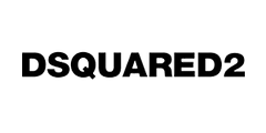 logo-dsquared.png