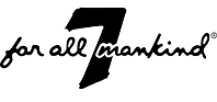 7-for-all-mankind-logo-553x260-v1.png