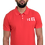 Thumbnail: Dsquared2 Icon Polo Shirt Red