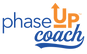 phaseUPCoach_Logo.png