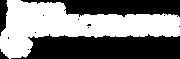 ecodecorator_logo_White.png
